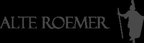 Galerie Alte Römer - Antike Kunst und Antiquitäten