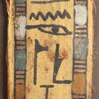 Ägypter